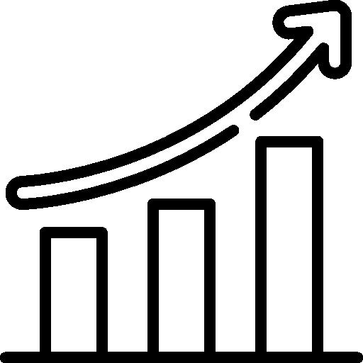 SEO webbyrå