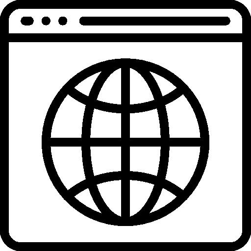Webbyrå Sala